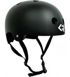 Helma Reversal Omnis L/XL černá