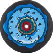 Kolečko Chubby Dohnut 110mm modré