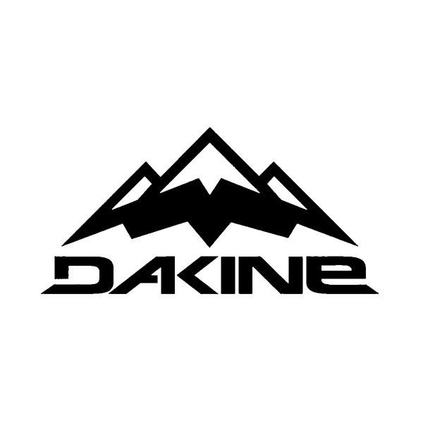 Pánská trička Dakine