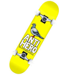 Skate komplet Antihero Pigeon hero 7,75 2020 vell.7,75
