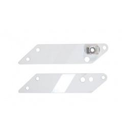 Platle Micro White set