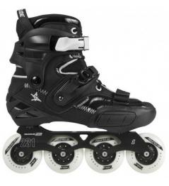 Powerslide S4 in-line skates