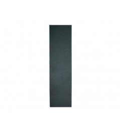 Jessup SuperWide černý griptape