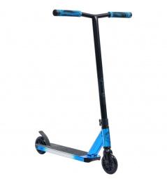Freestyle koloběžka Sullivan Antic modrá