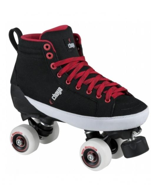 Chaya Quad Karma Roller Skates