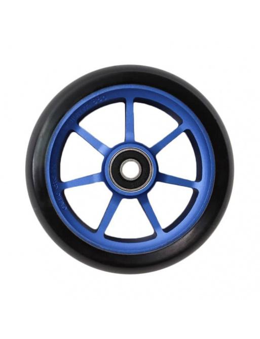 Kolečko Ethic DTC Incube 110mm modré