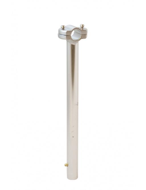 Řídítková tyč t-tube pro Light