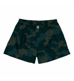 Trenky Horsefeathers Manny dotted camo 2020 vell.L