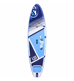 Paddleboard Skiffo Lui 10'6''x32''x6'' BLUE 2019