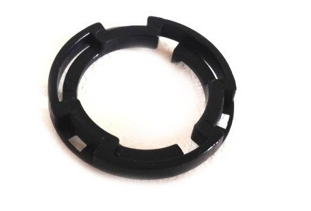 Replacement ring for ATOP A-B15