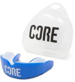 Chránič zubů Core modrý