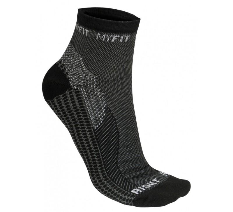 Ponožky Powerslide MY FIT Skating Socks Race