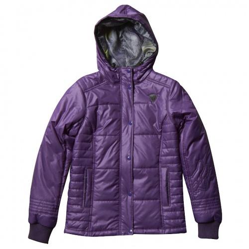 bundy a kabáty dámské