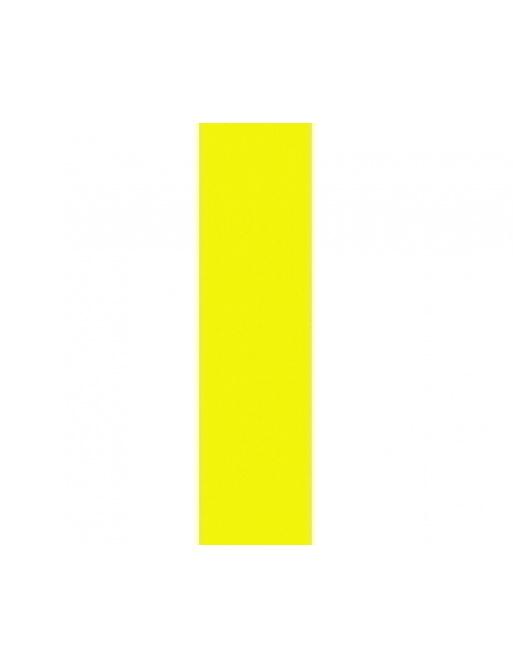 Jessup svítívě žlutý griptape