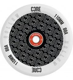 Kolečko Core Hollowcore V2 110mm Repeat