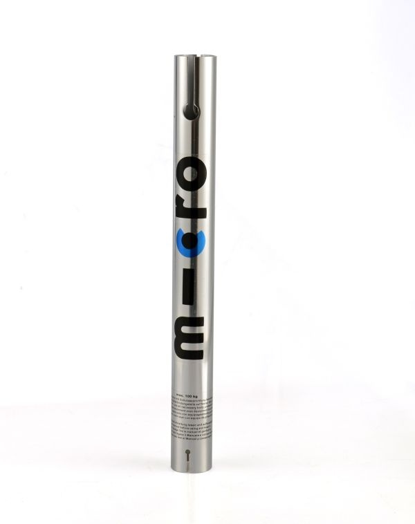 Flex 145 / Flex Air handlebar tube