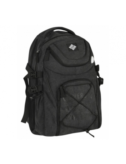 Batoh USD Backpack