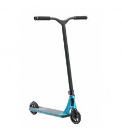 Freestyle koloběžka Fasen Spiral S2 modrá