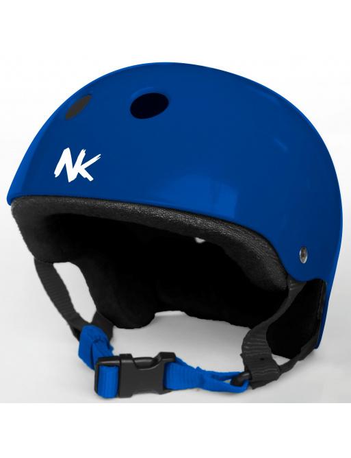 Helma Nokaic Blue L
