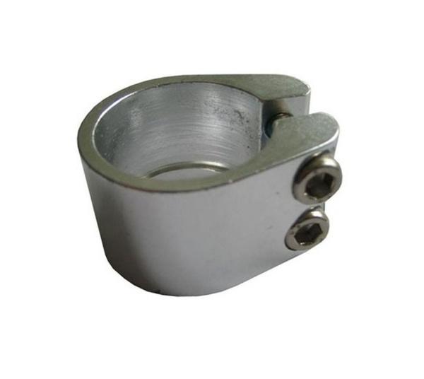 Handlebar Tube Clamp - Bottom
