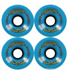 Kola Long Island Curving-Hurricanes blue 2015 vell.69x55mm