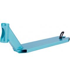 Deska Striker Lux 500mm tyrkysová + griptape zdarma
