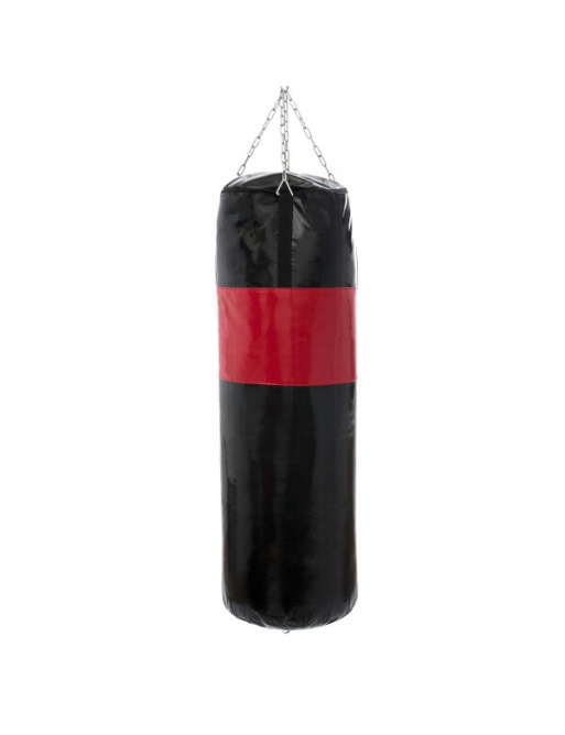 Boxovací pytel MARBO MC-W150/45-EX prázdný