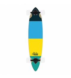 Longboard Aloha Surf 9.58x40 2015