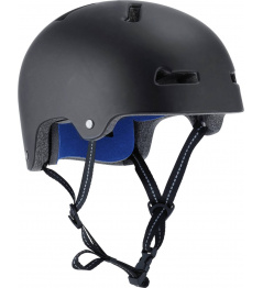 Helma Reversal Lux M-XL Černá