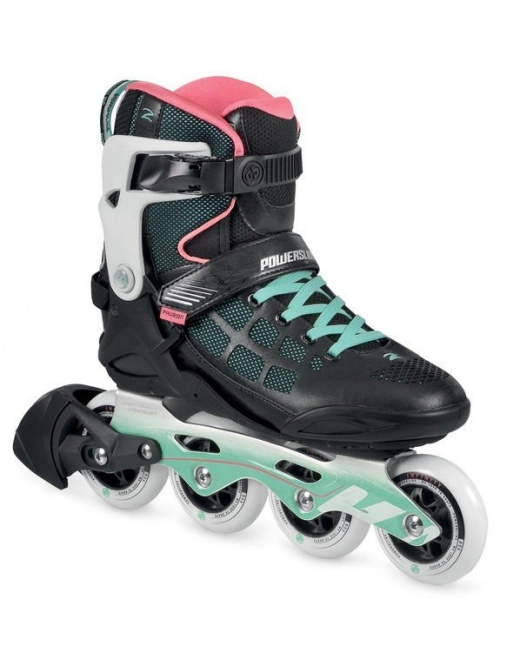 Powerslide Epsilon Women in-line skates