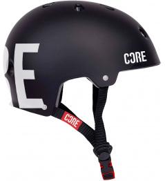 Helma Core Street L-XL Černá