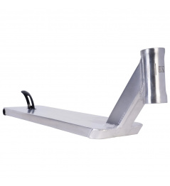 "Deska UrbanArtt Sprawl Max Peters 5.5"" 558mm Raw + griptape zdarma"