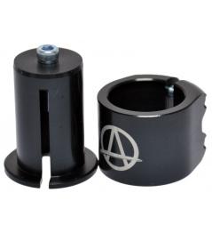 Objímka Apex HIC Kit černá