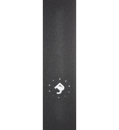 Griptape Striker Signature Benj