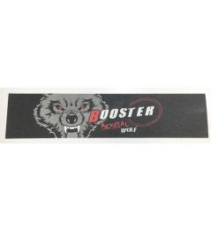 Bestial Wolf Booster griptape