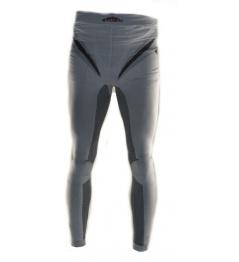 Kalhoty Stubai Grey