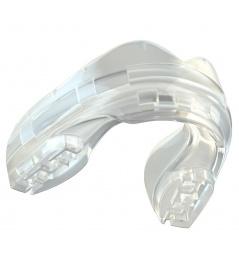 Chránič zubů Safe Jawz Ortho Series Solid Clear