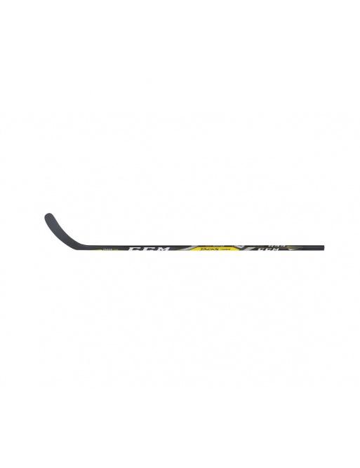 Hokejka CCM Tacks 4092 SR, L,Senior,P29,95
