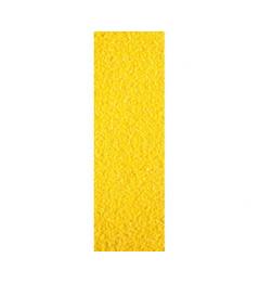 Jessup žlutý griptape