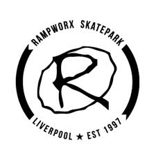 Rampworks