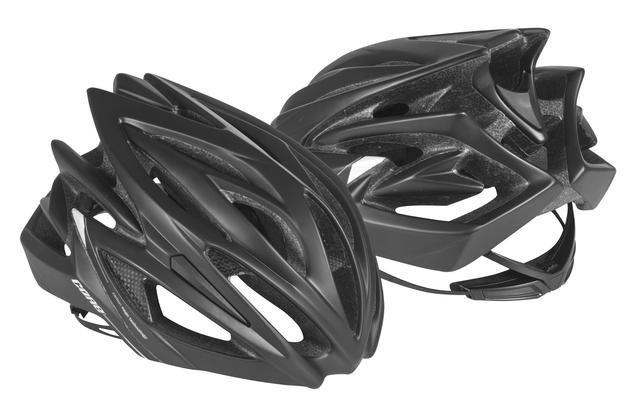 Powerslide Core Pro Carbon Helmet