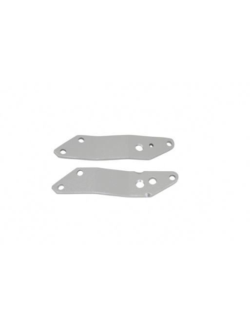 Platle Micro Sprite set