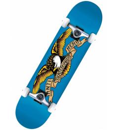 Skate komplet Antihero CLASSIC EAGLE 7,5 2020 vell.7,5