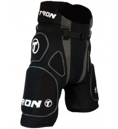 Girdle Tron V-Elite SR