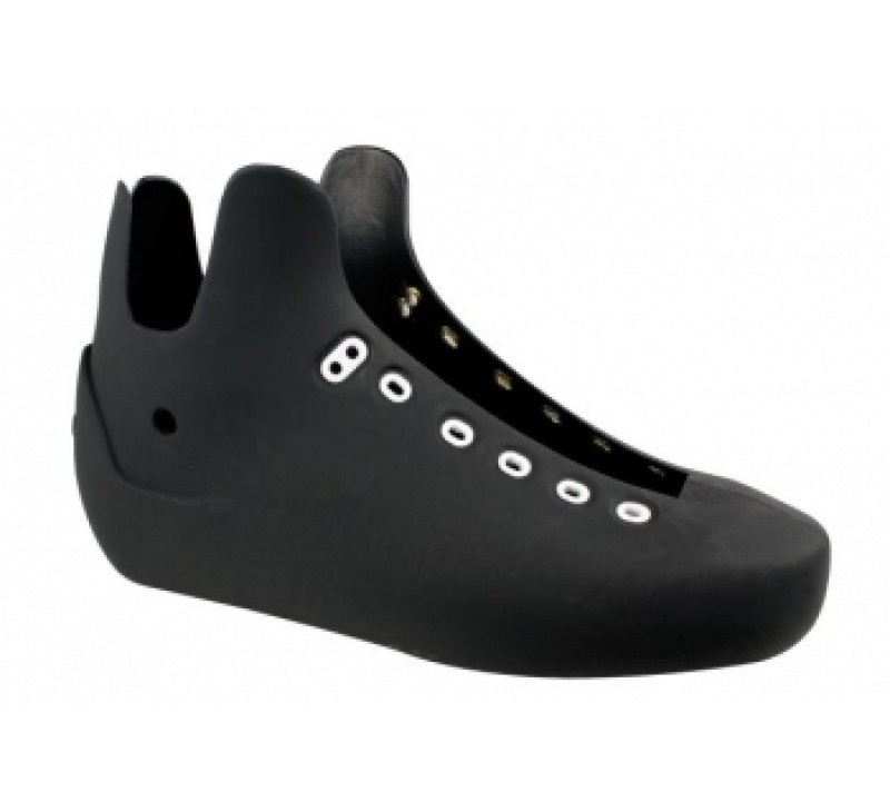 Replacement Shell USD VII Black
