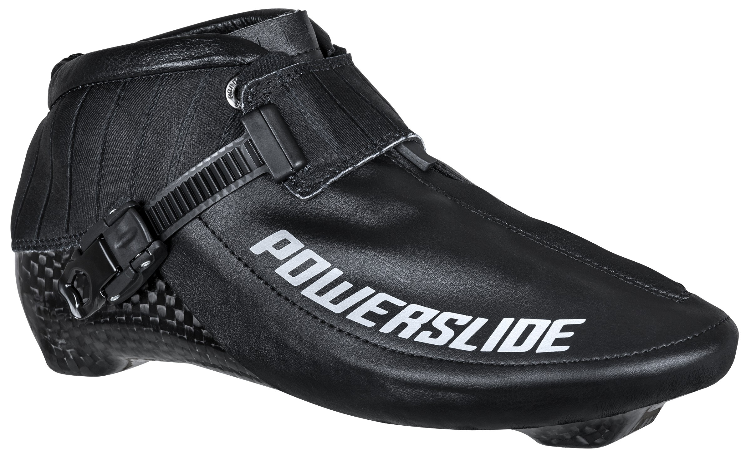 Powerslide Shoes Icon Wind