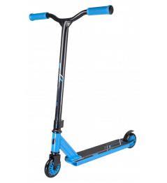 Freestyle koloběžka Blazer Pro Phaser blue
