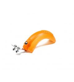 Brzda Mini Micro Deluxe orange
