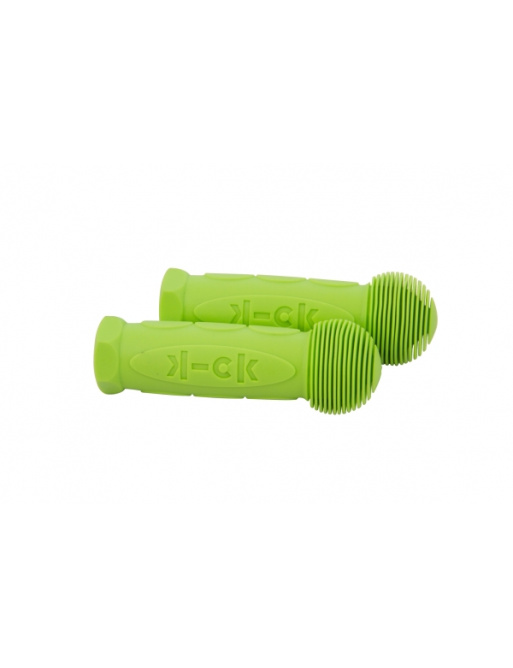 Grip Micro 1357 Light Green
