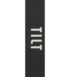 Griptape Tilt Sans Bone/Orange